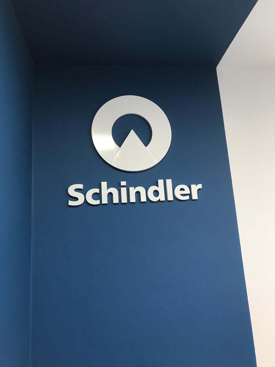 schindler-
