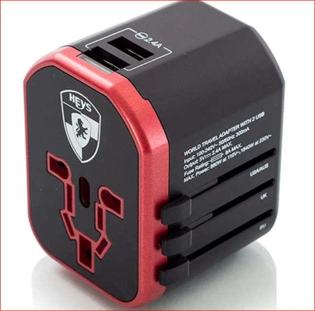 G-Travel-adapter