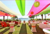 E-events