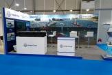 E-exhibition