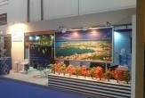 E-exhibition2