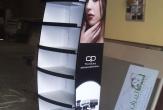 Display-shelf-CP