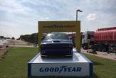 F-car-podium