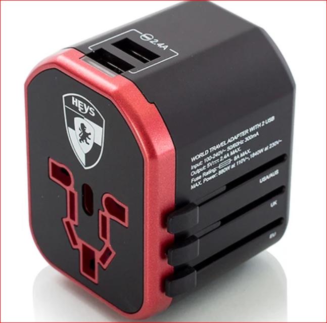 G-Travel-adapter