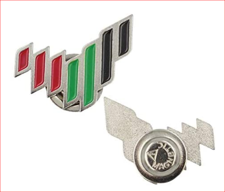G-uae-badge