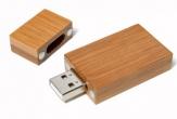 G-Bamboo-USB