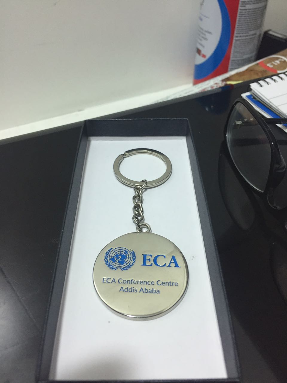 metal-key-chain