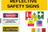 P-safety-signs