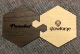 wood-engrave