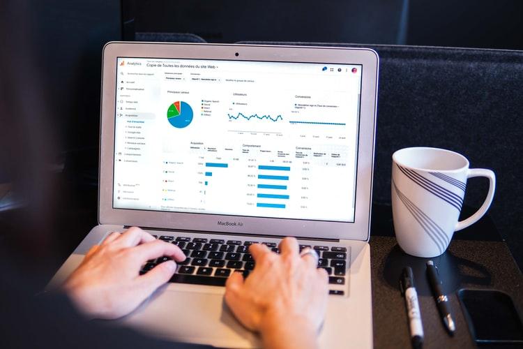 e-commerce-traffic-analytics